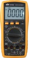 Digital 1999 ELIX 15152 - review test