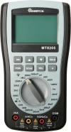 MUSTOOL MT8205 2 - review test