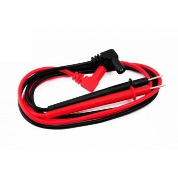 Multimeter DT2905A kabel