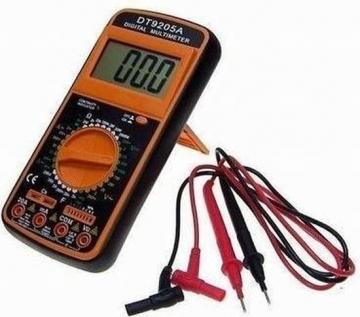 Multimeter DT2905A kopen