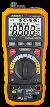 Pancontrol-PAN-185-review-test