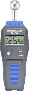 Basetech FM-10