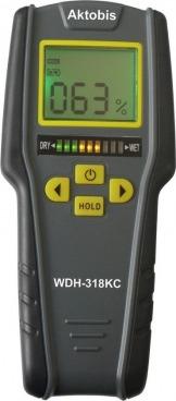 WDH-318KC