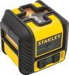 STANLEY STHT77592-1