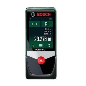 beste lasermeter afstandmeter