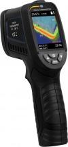 PCE Instruments PCE-TC 24 Warmtebeeldcamera